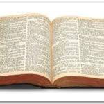 57 Days Sober – Is the Bible wrong about alcohol?