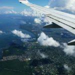 44 Days Sober – How to travel sober?