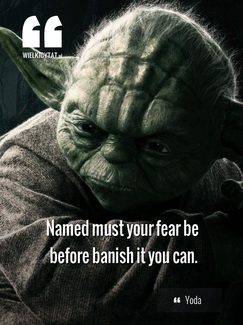 68 Days Sober Yoda Would Be An Epic Aa Sponsor Daily Recovery Club