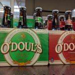 101 Days Sober – Alcohol-Free Beer Sucks (Especially for Alcoholics)
